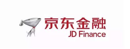 金融科技独角兽大PK:京东金融将如何赶超蚂蚁金服?