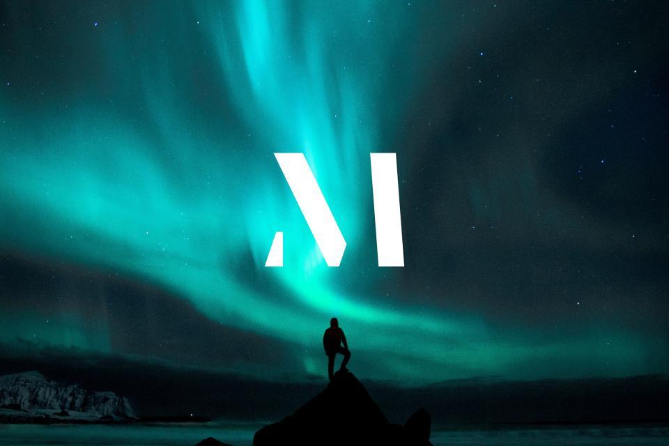 沃尔沃发布移动出行品牌M  2019年正式推出