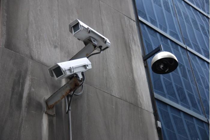 伦敦警察局面部识别系统学艺不精 误报率高达98%
