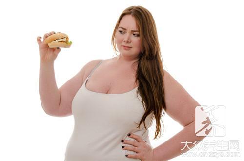 吃高热不会长胖?甜点炸物汉堡披萨终于可以吃吃吃了!