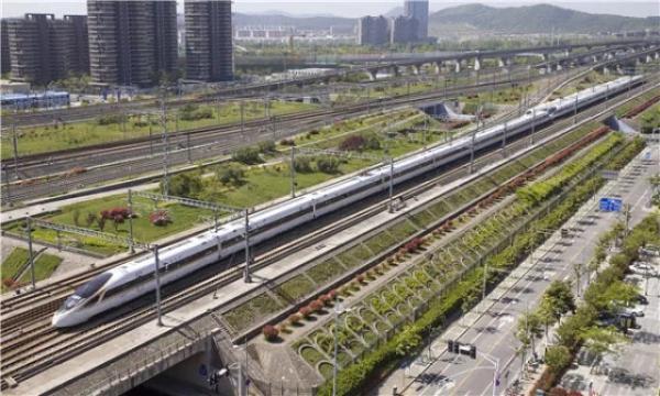 三问中国经济基本面:走势如何看?底气哪里来?前景怎么样?