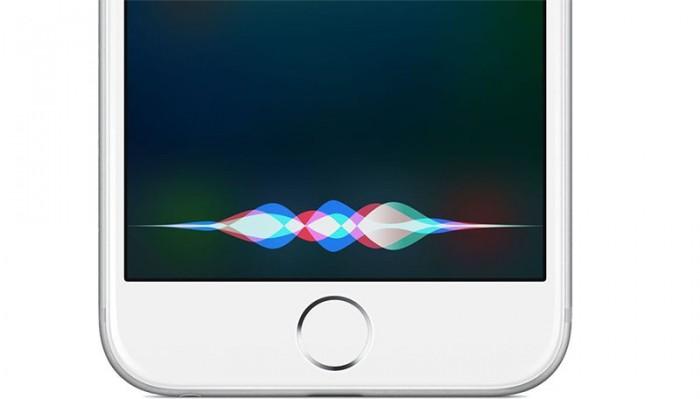 苹果被起诉侵犯专利 这次惹祸的是Siri语音助手