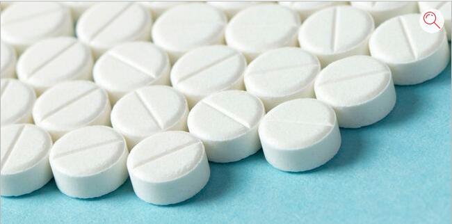法国杂志:谨慎选择非处方止痛药 预防并发症