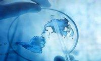 明德生物:中国POCT领航者 业绩持续高增长