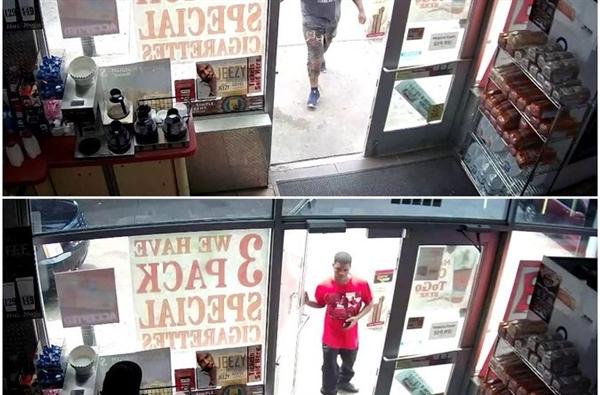 美国黑客入侵加油站:团队作战掳走1800美元汽油