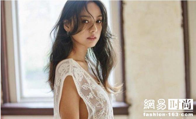 韩女星用高酵素食物减肥瘦身?这枚安利可以吃