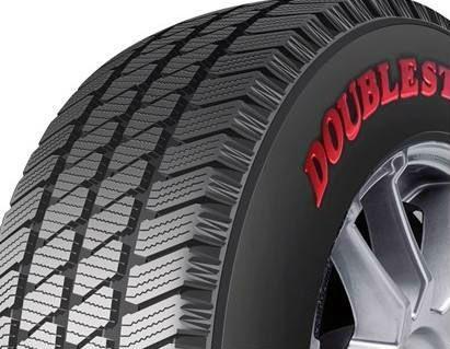 中国轮胎业最大并购完成 青岛双星入主锦湖