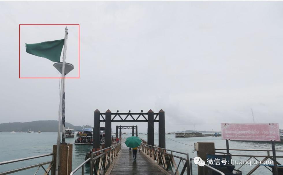 新澳门萄京娱乐场官网 12