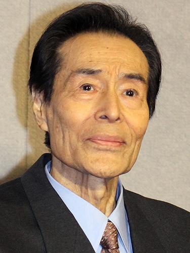 """""""大冈越前""""加藤刚胆囊癌病逝 享年80岁"""