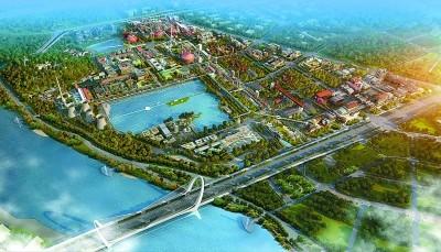 首钢园区建冰雪运动体验示范区 冬奥广场成京西城市新地标
