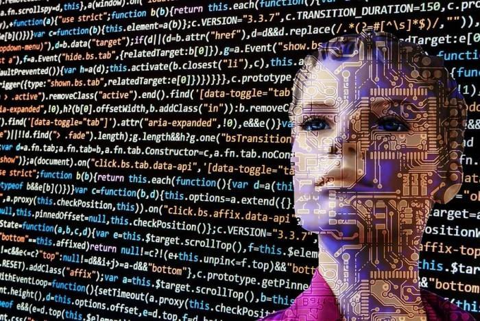 AI公司面临隐私问题 仍坚持原则拒绝商业机会