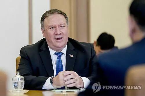 美国让朝鲜复制越南模式,可能吗?