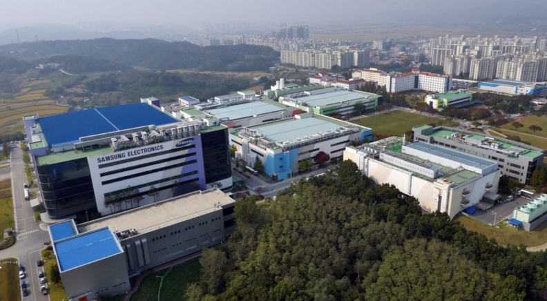 三星李在镕为应对来自中国厂商的冲击将重整手机部门