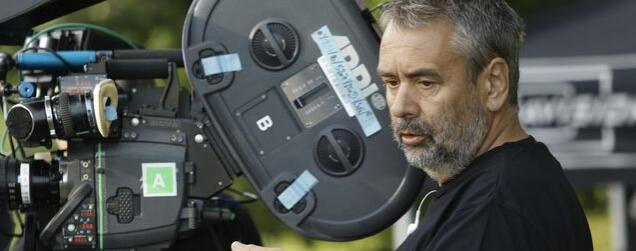 多名女性发声 披露法国著名导演吕克•贝松性侵细节