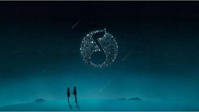 QQ音乐赴美启动IPO 腾讯娱乐市值估价300亿美元