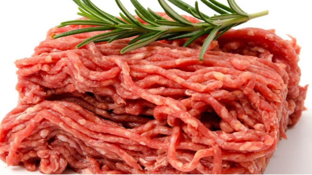 碎肉制品中发现大肠杆菌 在两大法国两大超市被召回