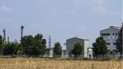 法国制药巨头赛诺菲被指排污超标19万倍 或面临起诉