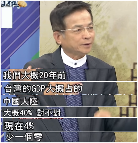 台湾GDP_台湾身份证图片