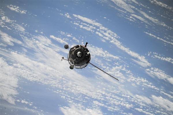 我国成功发射一颗北斗二号卫星:导航能力继续精进