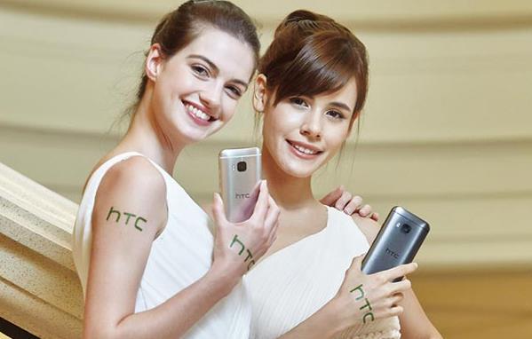 曾经天王陷入绝境:HTC怎么拯救自己?