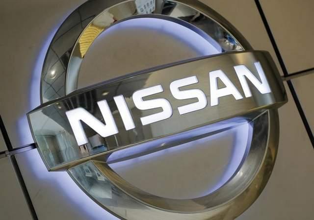 日产承认日本19款车型数据篡改 称不涉及出口车辆