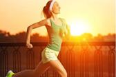 赛前做好这6件事情 帮助跑者实现突破
