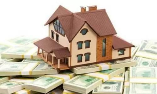 上半年房地产信托收益率走高 产品平均期限逐月下降