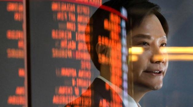 外媒:中国在科技领域领有望先于美国