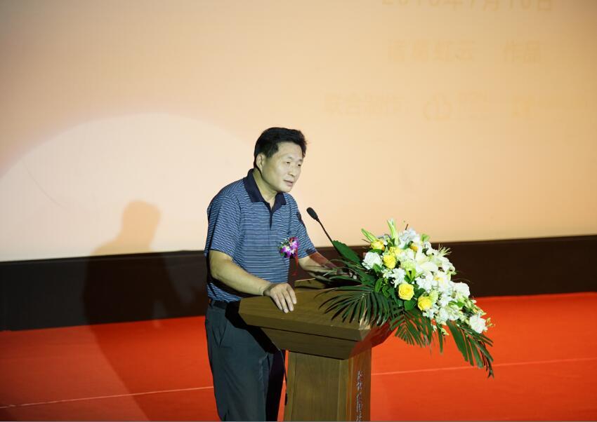 讲好中国故事 《禅门七日》获国际电影节奖, 中国智慧唤起跨文化的共鸣