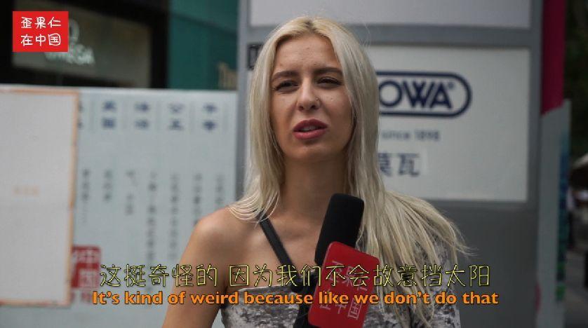 澳门葡京官网 52