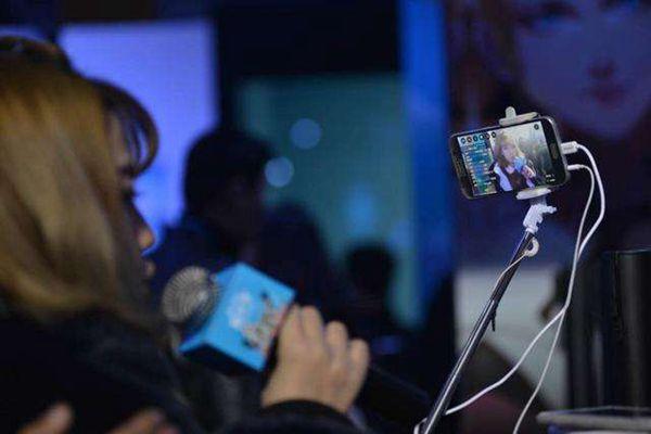 美媒:中国的直播App开始讨好女性