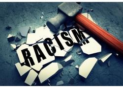 哈佛招生、纽约特殊高中考试改革:隐晦的种族歧视