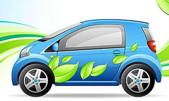 日本调查机构预测2035年全球EV销量将达1125万辆