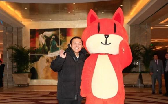 外媒:中国的社交应用平台正在拥抱人工智能