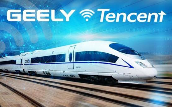 Wi-Fi开通 高铁或迎来无缝衔接新时代
