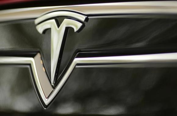 特斯拉前员工告密:Model 3产量虚报44% 误导投资人