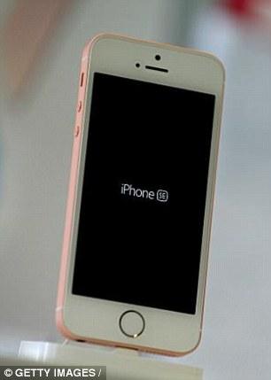 分析人士称苹果计划停产iPhone SE、iPhone X