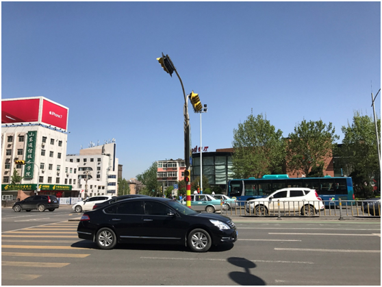 南华早报:滴滴改善城市交通 成功模式将移植海外