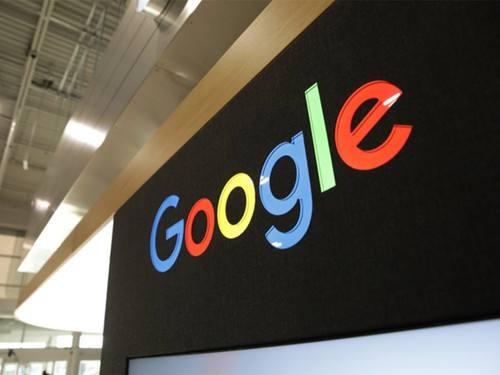 """谷歌X实验室两项目""""毕业"""":无人机和互联网气球"""