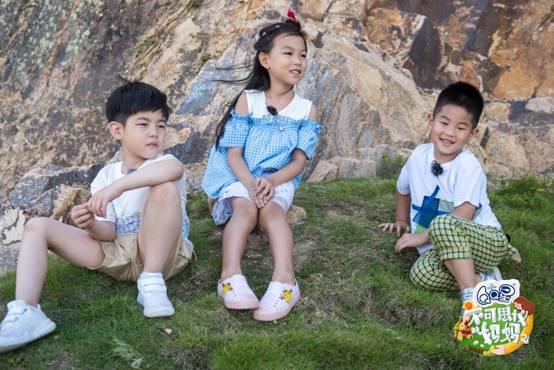 传统:《不可思议的妈妈2》安吉神助攻沙溢变厨神,挑战一人照顾五萌娃