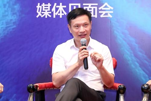 迅雷CEO陈磊:区块链性能是应用落地核心