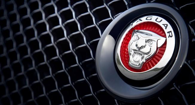"""捷豹欧洲注册""""C-Pace""""商标 或预示全新入门车型"""