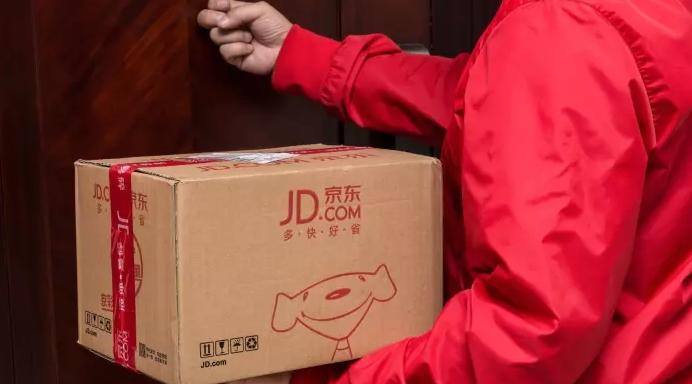 外媒:中国的阿里、京东、腾讯正面临品牌营销挑战