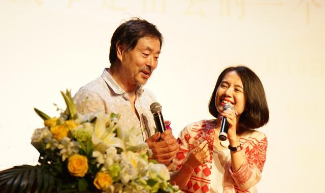 《禅门七日》获国际电影节奖  中国智慧唤起跨文化的共鸣
