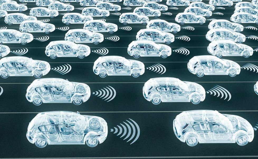 美国监管机构:无人驾驶汽车现在还不需要监管