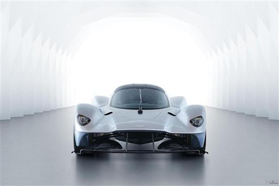 阿斯顿·马丁开发全新车型搭载4.0T发动机