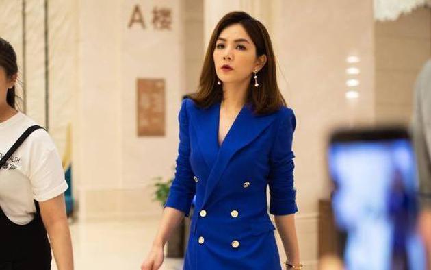 华研国际再度澄清出走传闻:与Ella合约尚未到期
