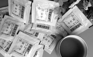 中药颗粒市场竞争加剧 华润三九:部分地区份额下降