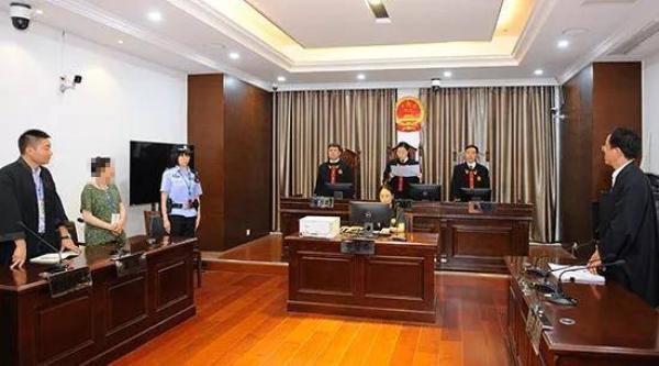 南京南站跳轨被轧死案一审 法院:死者擅闯危险区