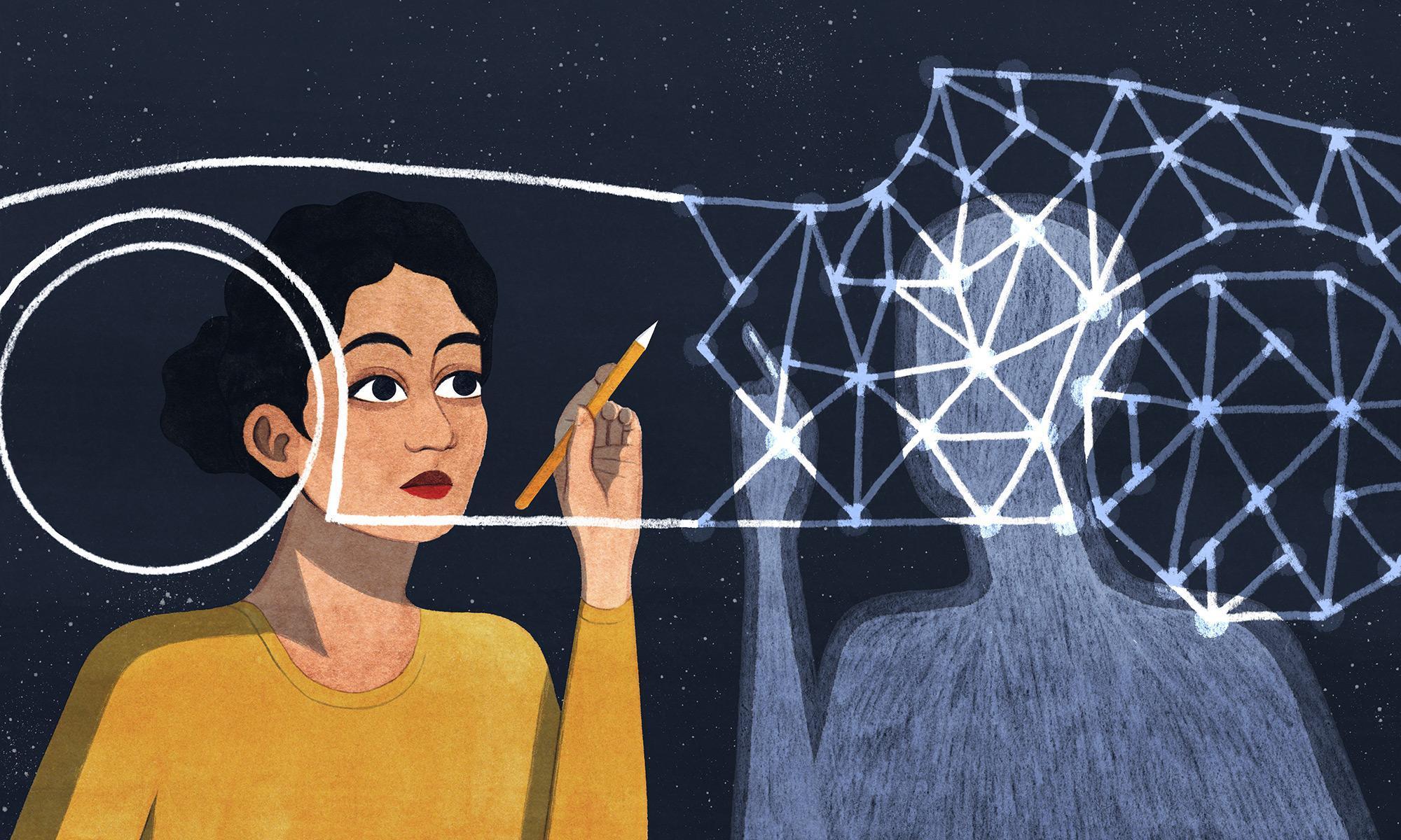 为何越早获得第一份AI工作 对职业生涯就越有利?